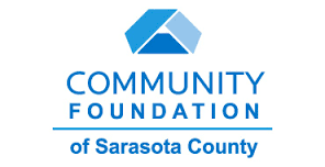 Logo-Community Foundation of Sarasota County
