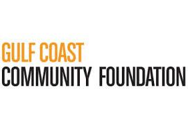 Logo-Gulf Coast Community Foundation