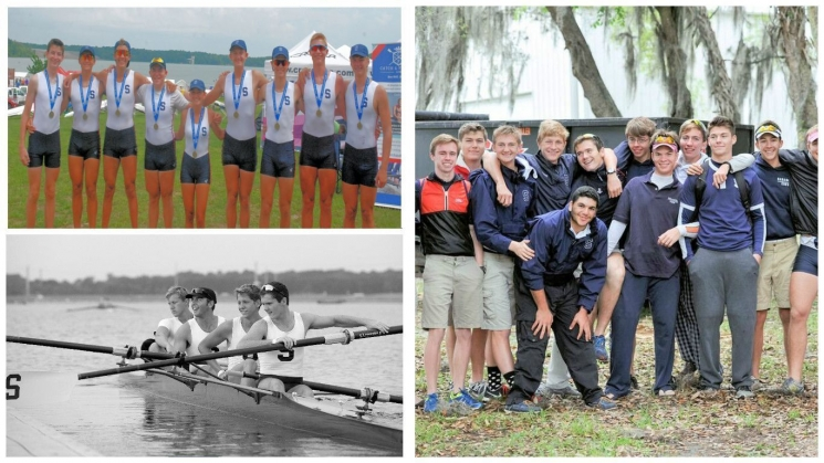 hs_collage2 Sarasota Crew - High School youth rowing, rowing, masters, masters rowing, middle school, middle school rowing, high school rowing, high school, elementary school rowing, rowing sarasota, pine view, riverview, rowing