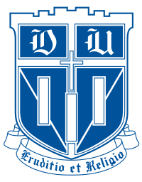 Duke_University_Crest Sarasota Crew - Plant Spring Invitational youth rowing, rowing, masters, masters rowing, middle school, middle school rowing, high school rowing, high school, elementary school rowing, rowing sarasota, pine view, riverview, rowing