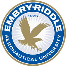 Embry Riddle