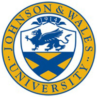 Johnson_Wales_University Sarasota Crew - 2013 youth rowing, rowing, masters, masters rowing, middle school, middle school rowing, high school rowing, high school, elementary school rowing, rowing sarasota, pine view, riverview, rowing