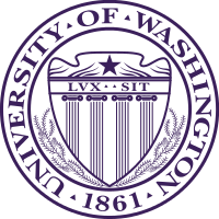 University_of_Washington_Seal Sarasota Crew - Plant Spring Invitational youth rowing, rowing, masters, masters rowing, middle school, middle school rowing, high school rowing, high school, elementary school rowing, rowing sarasota, pine view, riverview, rowing