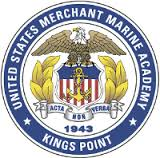 us_merchant_marine_academy Sarasota Crew | 2015 youth rowing, rowing, masters, masters rowing, middle school, middle school rowing, high school rowing, high school, elementary school rowing, rowing sarasota, pine view, riverview, rowing