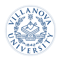 villanova_university Sarasota Crew - Who We Are youth rowing, rowing, masters, masters rowing, middle school, middle school rowing, high school rowing, high school, elementary school rowing, rowing sarasota, pine view, riverview, rowing
