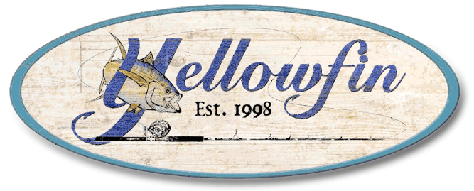Logo-Yellowfin